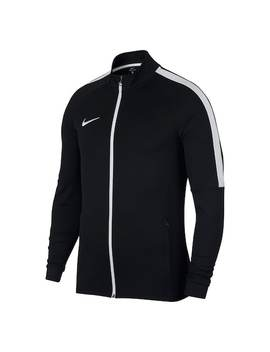Men's Nike Academy Track Jacket by Kohl's