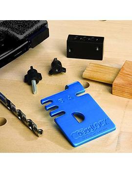 3/8 In Beadlock® Basic Starter Kit by Beadlock