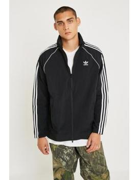 Adidas Originals Sst Windbreaker Jacket by Adidas Originals