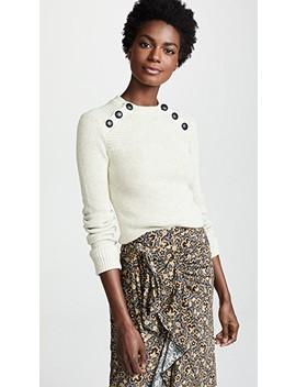 Koyle Sweater by Isabel Marant Etoile