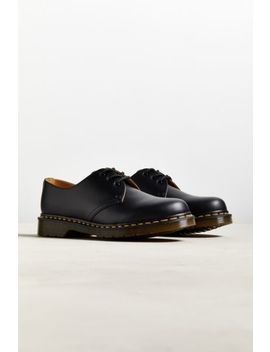 Dr. Martens Core 1461 3 Eye Oxford by Dr. Martens