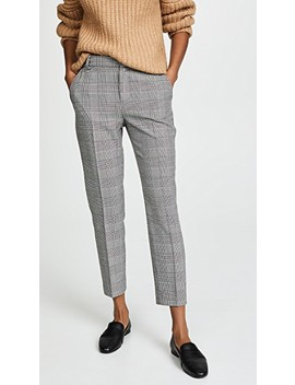 Louisa Pants by Rebecca Minkoff