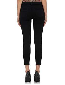 Cherie Skinny Jeans by L'agence