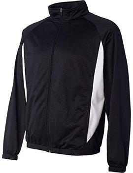 Augusta Sportswear Mens Medalist Jacket(4390) by Augusta Sportswear