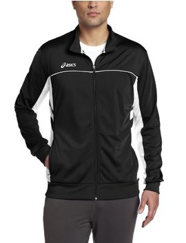 Asics Men's Cabrillo Jacket by Asics