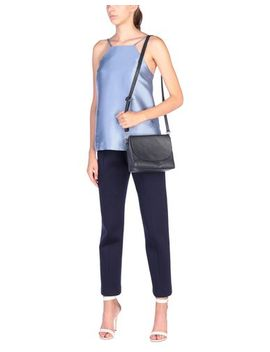 Studio Moda Across Body Bag   Bags by Studio Moda