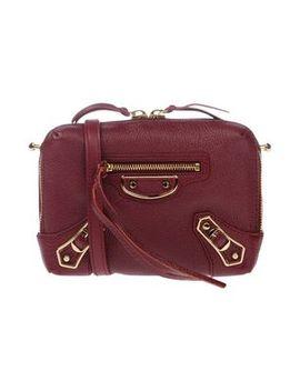 Balenciaga Handbag   Handbags by Balenciaga
