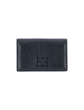 Escada Wallet   Small Leather Goods by Escada