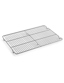 Select By Calphalon™ Non Stick Bakeware Cooling Rack by Calphalon