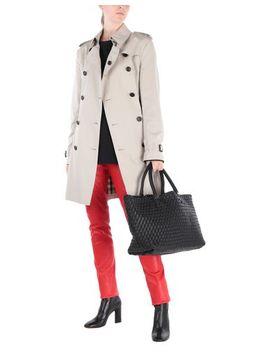Tsd12 Handbag   Bags by Tsd12