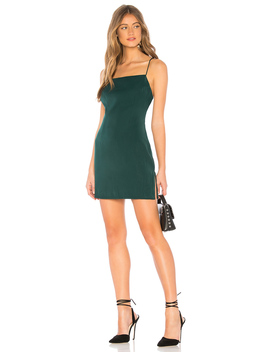 Rita Mini Dress by About Us