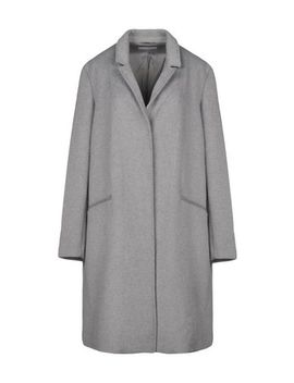 Stefanel Coat   Coats And Jackets by Stefanel