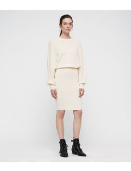 Gene Dress by Allsaints