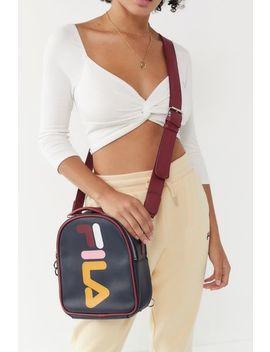 Fila Soho Mini Backpack by Fila