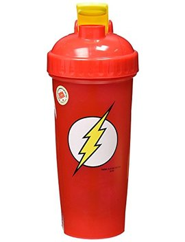 Perfect Shaker Flash Shaker 800 Ml by Perfect Shaker
