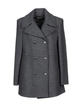 Naf Naf Coat   Coats And Jackets by Naf Naf