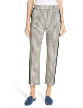 Martine Pants by Tory Burch