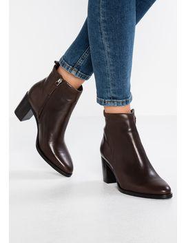Stellar Zip   Ankle Boot by Royal Republi Q