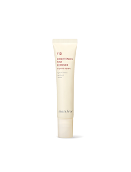Innisfree   Fig Brightening Tint Remover 15ml by Innisfree