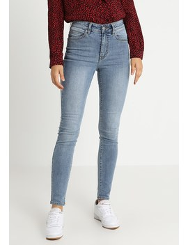 Erin   Jeans Skinny Fit by Dr.Denim