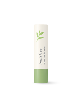 Innisfree   Green Tea Lip Balm by Innisfree
