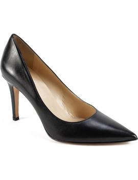 Summit Melissa Pointy Toe Pump by Summit By White Mountain