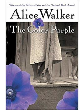 The Color Purple: Tenth Anniversary Edition by Alice Walker