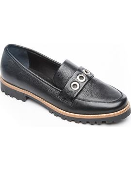 Bernardo Ozzy Loafer by Bernardo Footwear