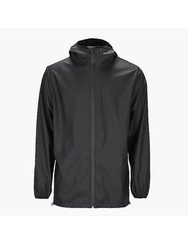 Unisex Rains® Base Jacket by Unisex Rains