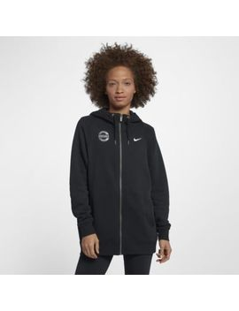 Nike Sportswear Modern (Chicago 2018) by Nike