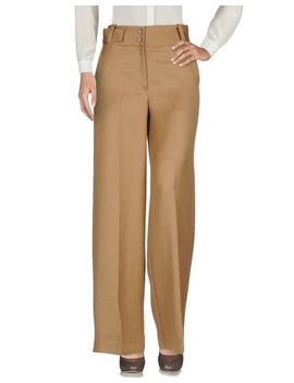 Mauro Grifoni Casual Trouser   Trousers by Mauro Grifoni