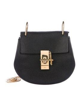 Small Drew Bag by Chloé