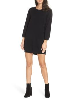 Big Sky Sweater Dress by Knot Sisters