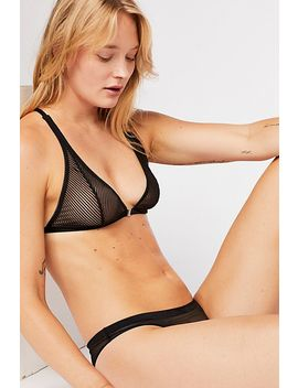 Nadia Bralette by Free People