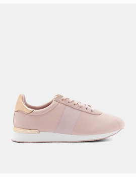 Retro Runner Trainers by Ted Baker