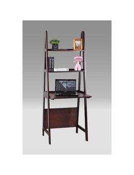 Mintra Ladder Bookcase by Mintra