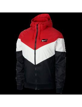 Nike Windrunner Gx by Nike