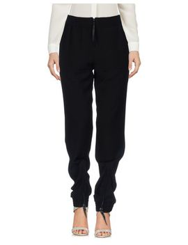 Paco Rabanne Casual Pants   Pants by Paco Rabanne