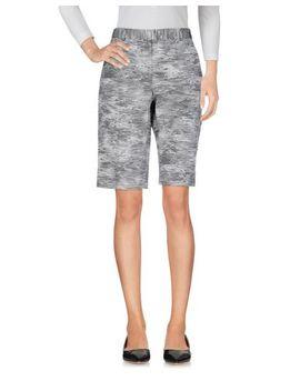 Jason Wu Shorts & Bermuda   Pants by Jason Wu