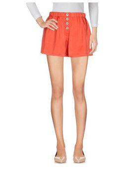 Vionnet Shorts & Bermuda   Pants by Vionnet