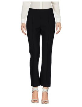 Elizabeth And James Casual Pants   Pants by Elizabeth And James