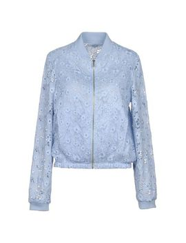 MaridÒ Bomber   Coats & Jackets by MaridÒ