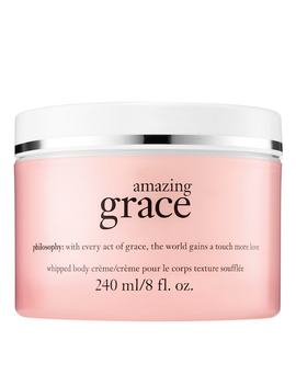 Philosophy Amazing Grace Whipped Body Crème by Kohl's
