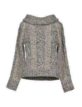 Weekend Max Mara Turtleneck   Sweaters And Sweatshirts by Weekend Max Mara