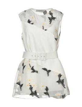 Sportmax Short Dress   Dresses by Sportmax