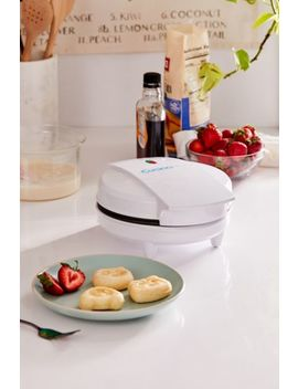 Animal Friends Pancake Maker by Urban Outfitters