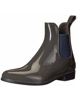 Life Stride Women's Puddle Rain Boot by Life Stride