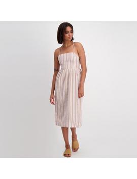 Double Bay Dress by Billabong