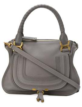 Chloémarcie Tote Baghome Women Chloébags Shoulder Bags by Chloé