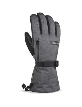 Dakine   Titan Insulated Gloves   Men's by Dakine